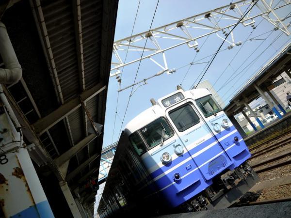 P1030780_convert_20110714004021.jpg