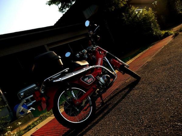 P1040030_convert_20110731032136.jpg