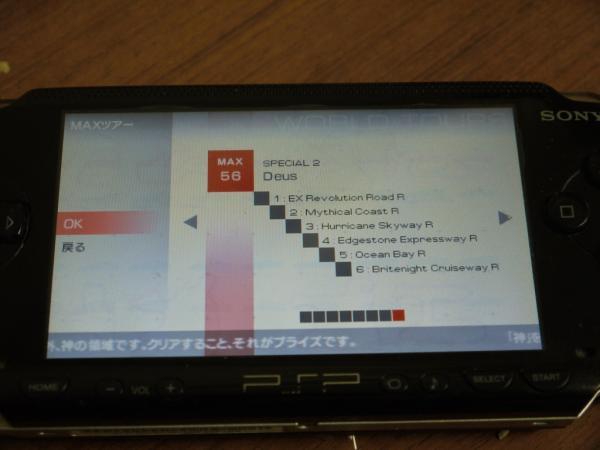 P1080952.jpg