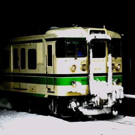 P1100170.jpg