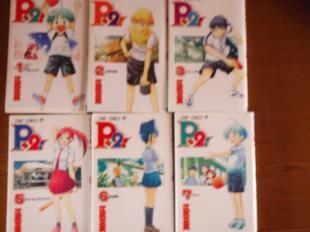 PA240010_convert_20091024131111.jpg
