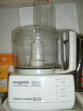 10-0604-2 08-0211--1  04.09magi mix (1)