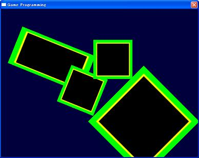 DrawGraphEx.jpg