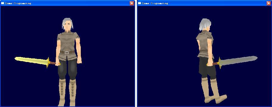 Skin_System10.jpg