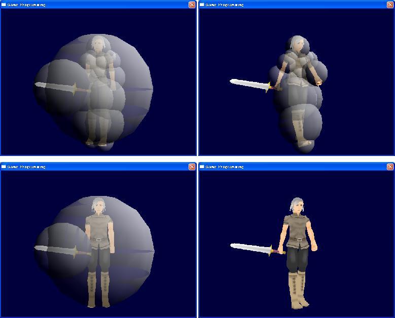 Skin_System12.jpg