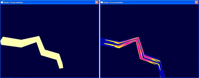 Skin_System6.jpg