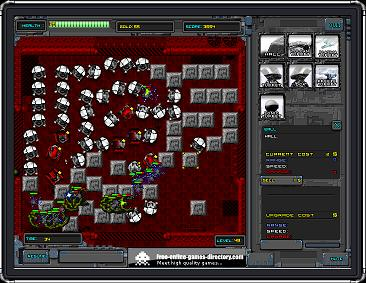 Xeno_Tactic.jpg