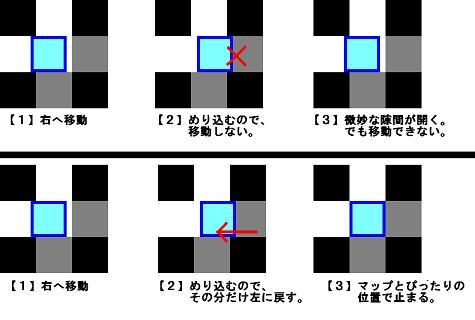 reply.jpg