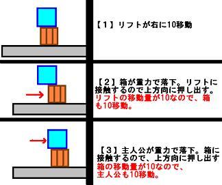 reply7.jpg