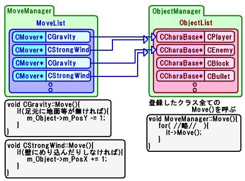 tasksystem2.jpg