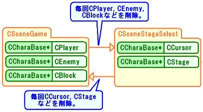 tasksystem3.jpg