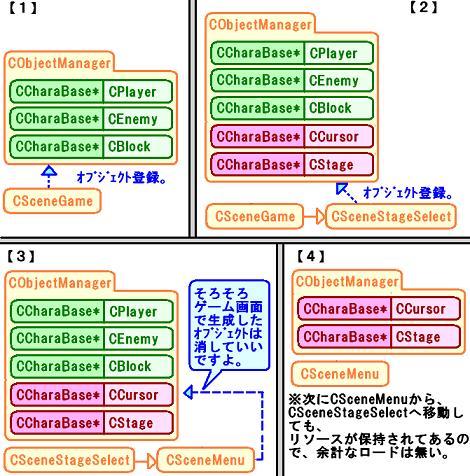 tasksystem4.jpg