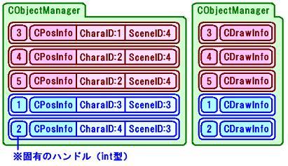 tasksystem7.jpg