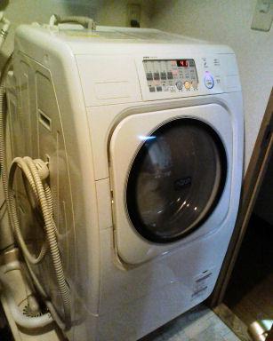 090628-洗濯機2