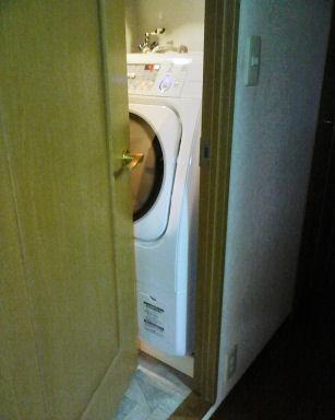 090628-洗濯機