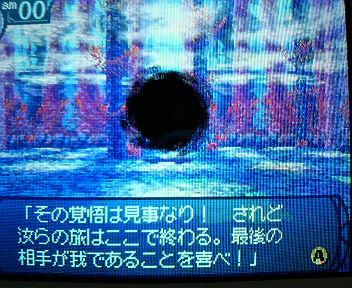 P1003353.jpg