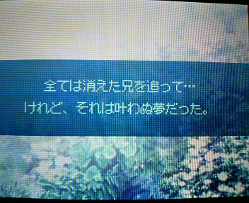 P1004284_20100502142348.jpg