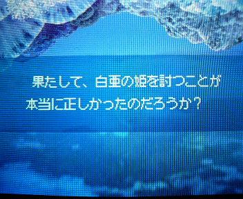 P1004292_20100502142858.jpg