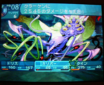 P1005589_20100526214524.jpg