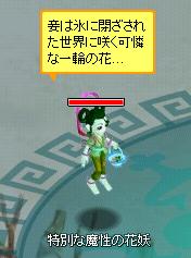 kayou02.jpg