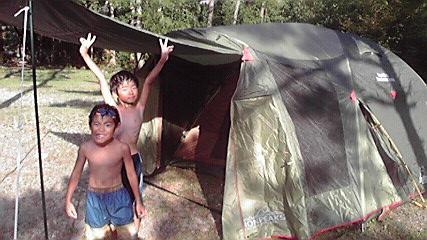 camp100724.jpg