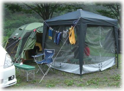 camp100731.jpg