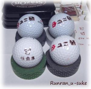 golf100624.jpg