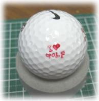 golf100624a.jpg