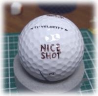 golf100624c.jpg