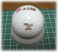 golf100624d.jpg
