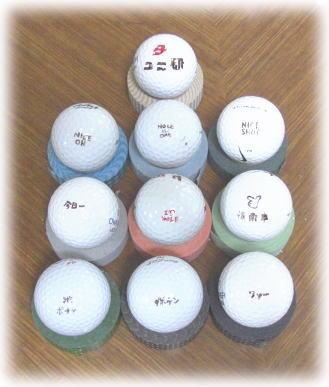 golf100624g.jpg