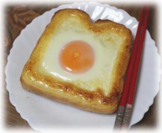 lunch100824.jpg