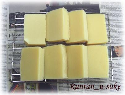 soap100430.jpg