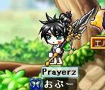 prayerz4.png