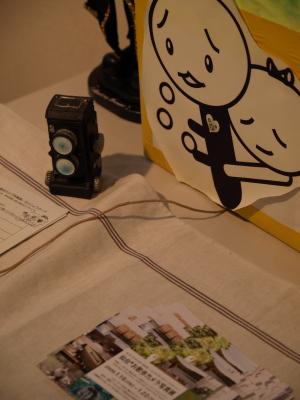 仙台*お散歩カメラ写真展