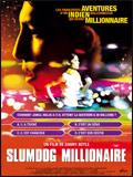129924-slumdog-millionaire.jpg