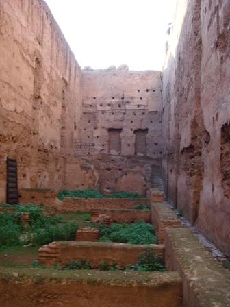 モロッコ13