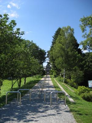 2008_0809_18.jpg