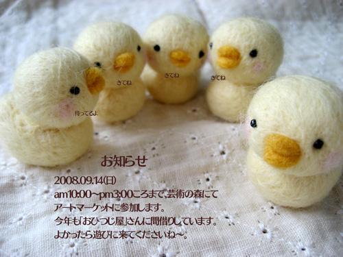 2008_0907_01.jpg