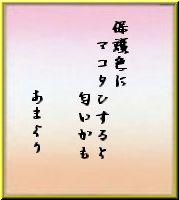20070224191759.jpg
