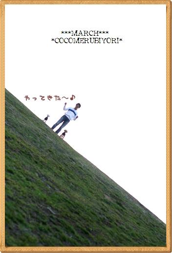 2008-03-19-1_.jpg