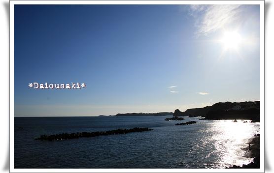 2008-04-19-22-2.jpg