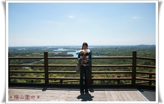 2008-04-20-004.jpg