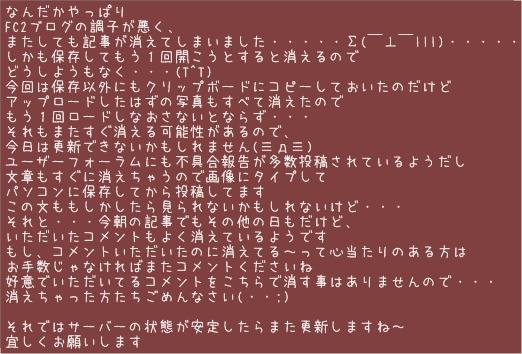2008-05-16--1.jpg