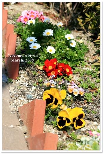 ブログ2008-03-9-20