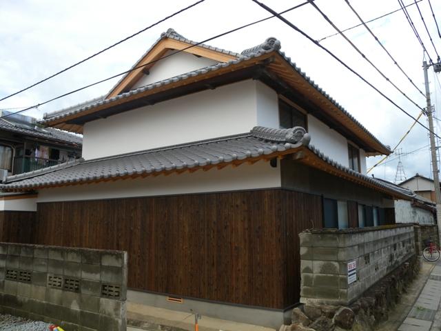 鶴羽001