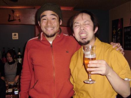 20080210海山龍さん