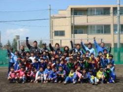 春休みサッカー教室070330 002_256