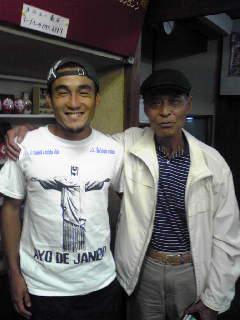 20080805重田先生