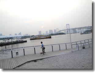 記念日2009'⑤